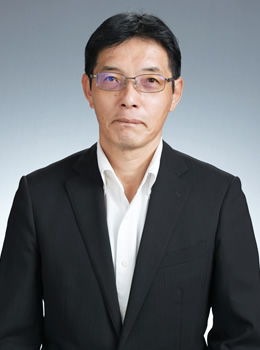 佐藤尚久税理士の写真
